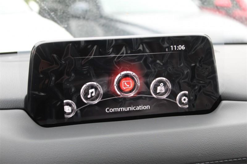 Mazda CX-5 2019 price $30,234