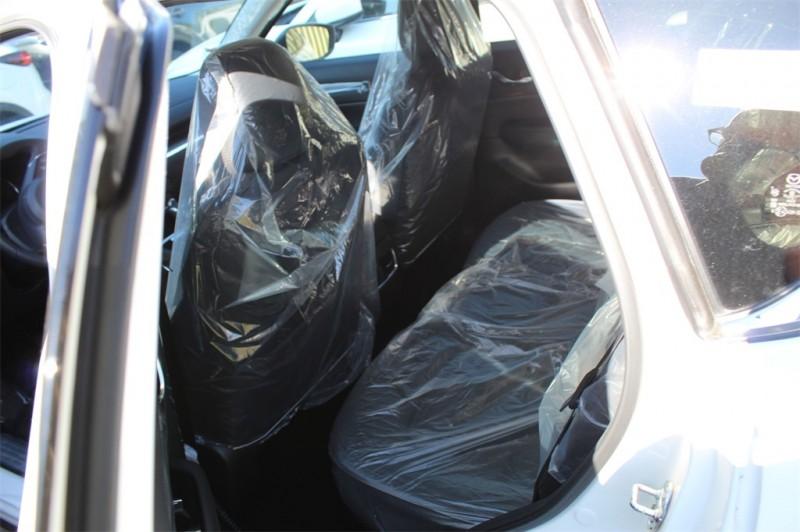 Mazda CX-5 2019 price $31,640