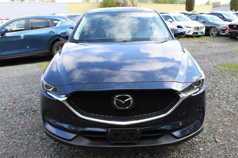 Mazda CX-5 2019 price $29,385
