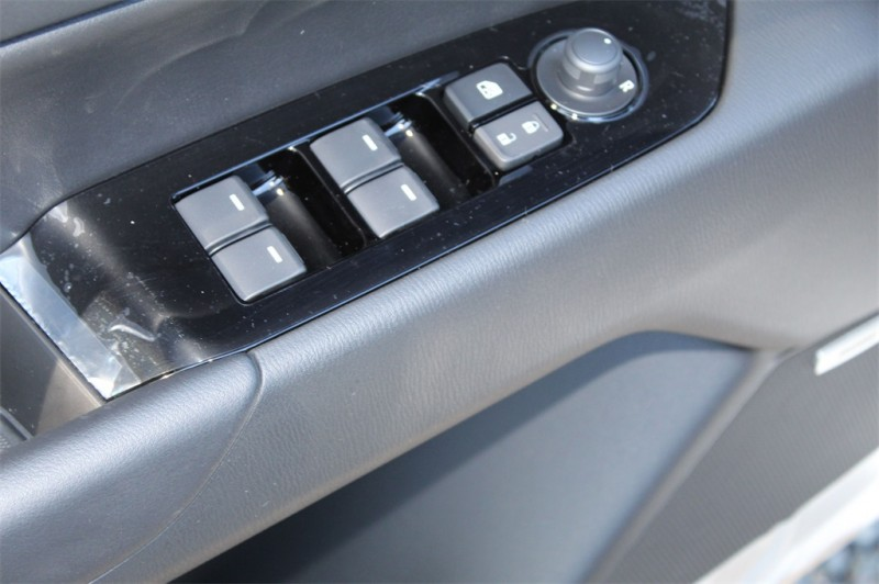 Mazda CX-5 2019 price $29,685