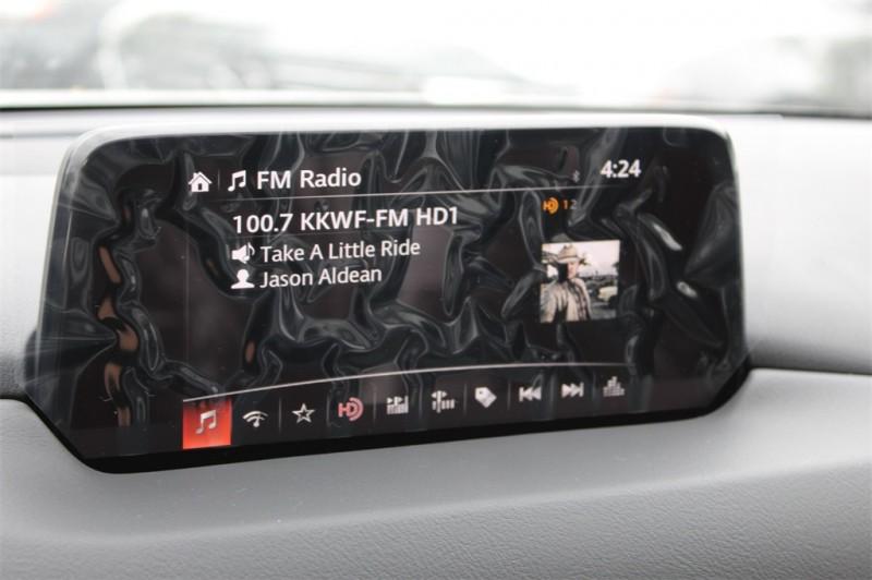 Mazda CX-5 2019 price $28,178