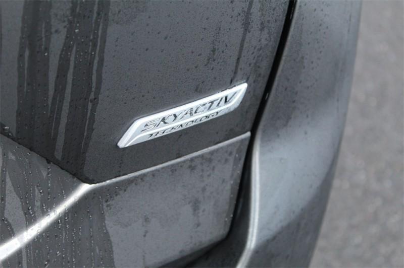 Mazda CX-5 2017 price $24,999
