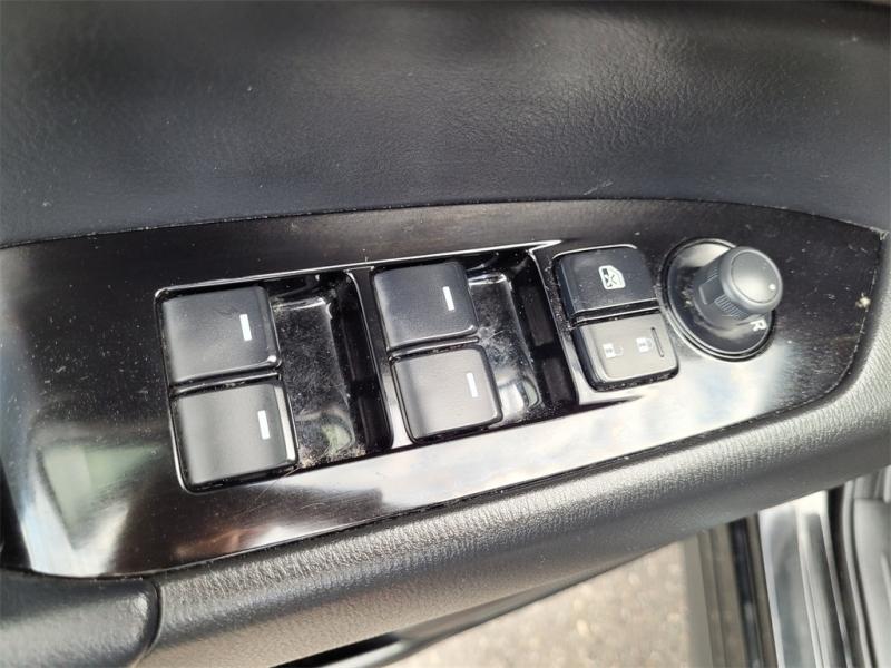 Mazda CX-5 2019 price $30,435