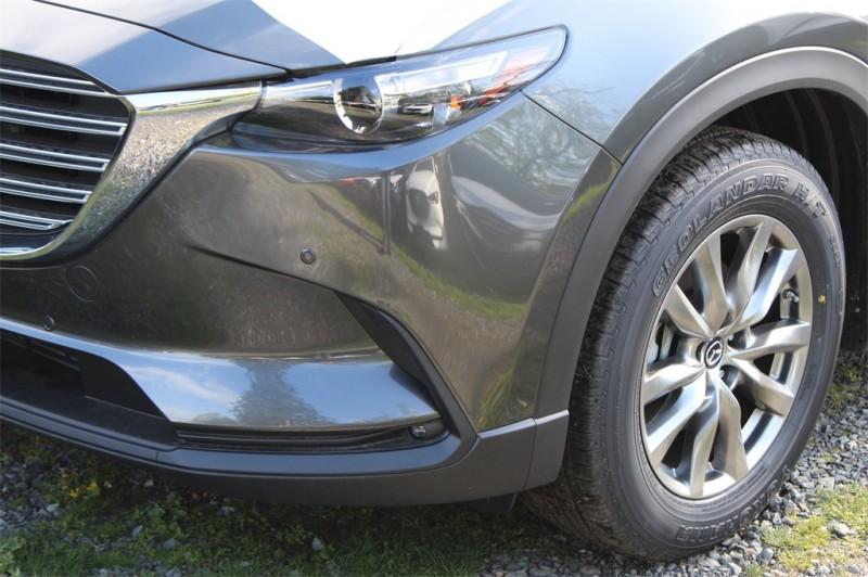 Mazda CX-9 2019 price $39,365