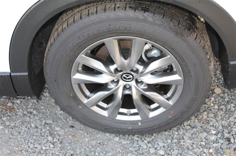 Mazda CX-9 2019 price $36,875