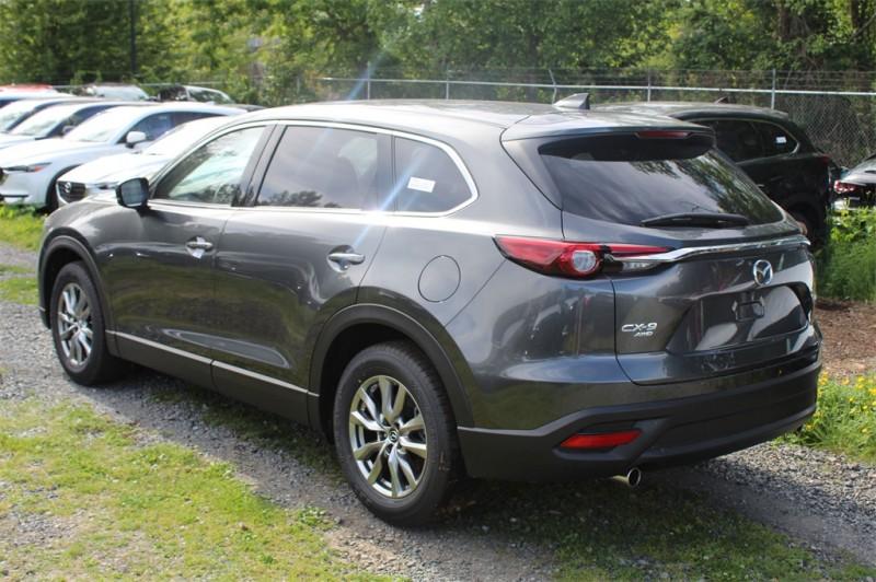 Mazda CX-9 2019 price $36,975