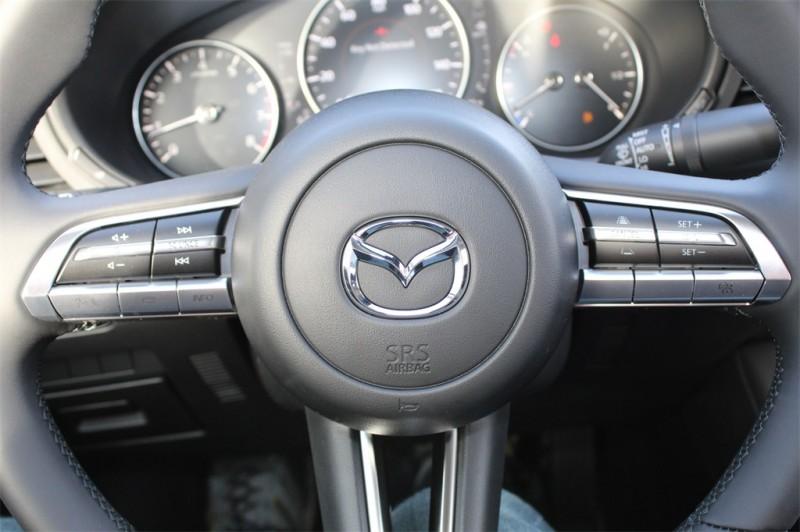 Mazda Mazda3 2019 price $23,046