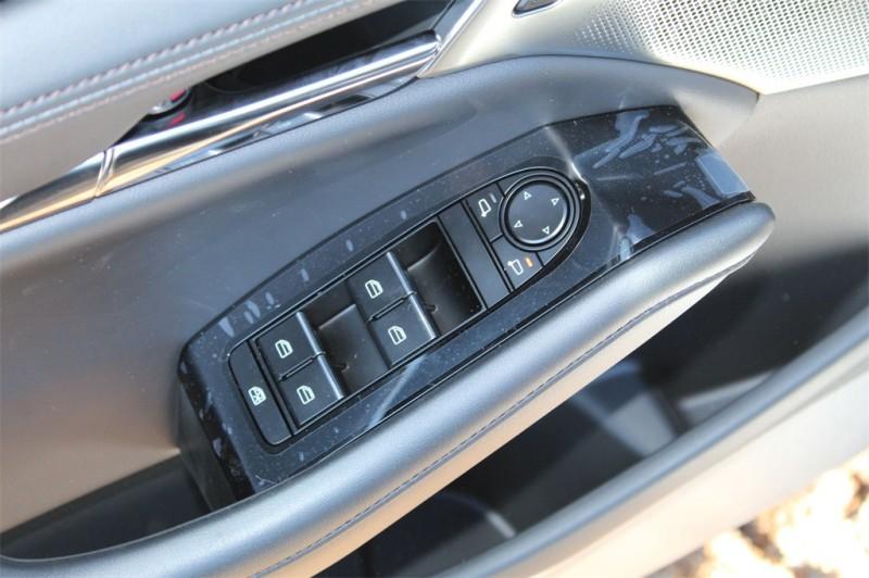Mazda Mazda3 2019 price $25,659