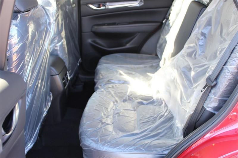 Mazda CX-5 2019 price $34,710