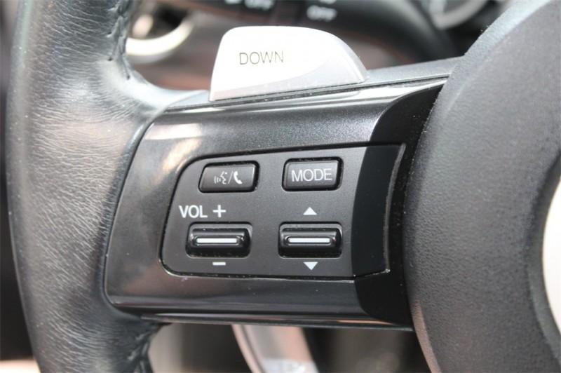 Mazda Miata 2015 price $18,342