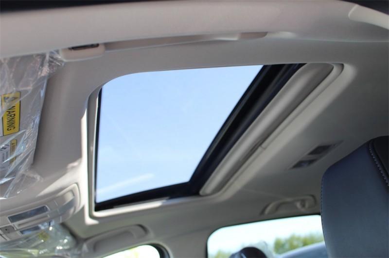 Mazda CX-5 2019 price $28,228