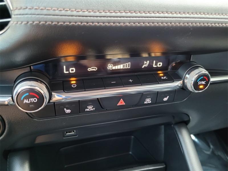 Mazda Mazda3 2019 price $26,120