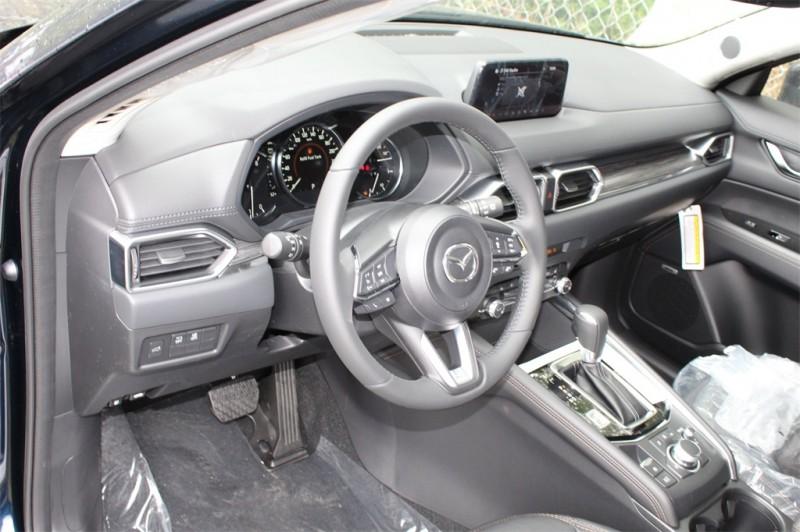 Mazda CX-5 2019 price $30,017