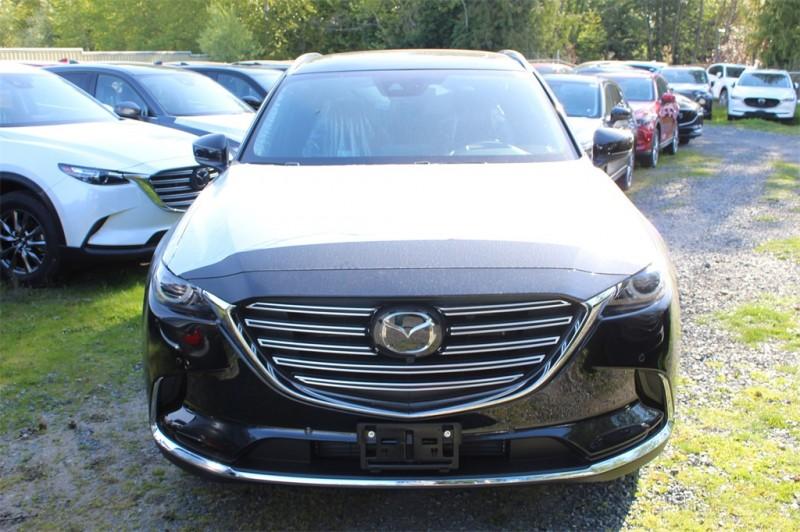 Mazda CX-9 2019 price $42,698