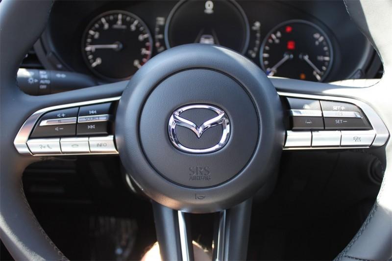 Mazda Mazda3 2019 price $28,620