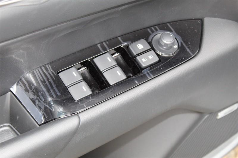 Mazda CX-5 2019 price $29,735