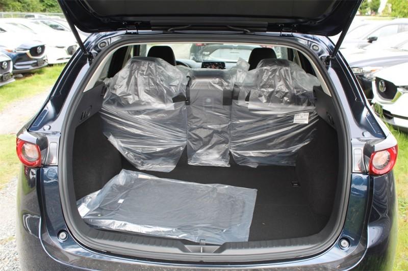 Mazda CX-5 2019 price $29,060