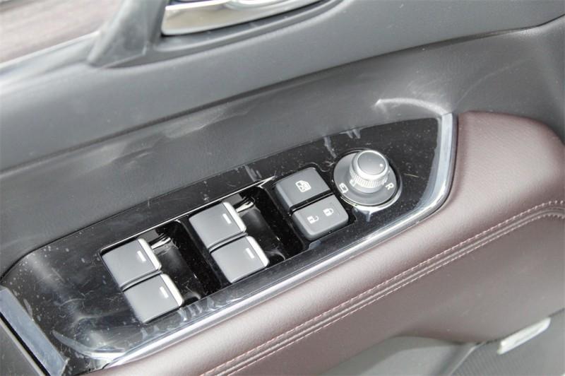 Mazda CX-5 2019 price $39,185