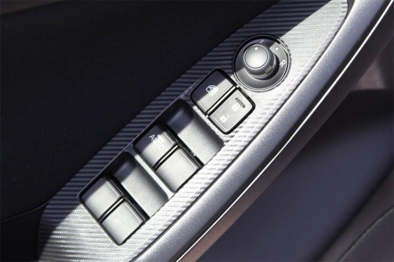 Mazda CX-5 2016 price $17,999