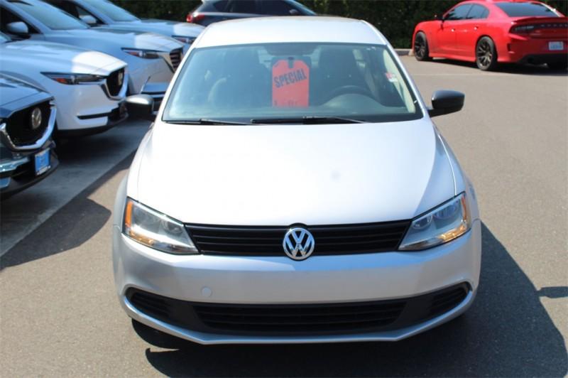 Volkswagen Jetta 2011 price $6,999