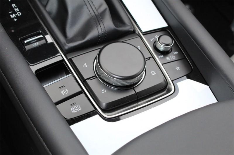 Mazda Mazda3 2019 price $24,111