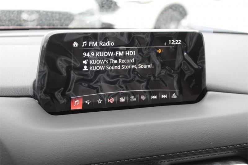 Mazda CX-5 2019 price $30,547