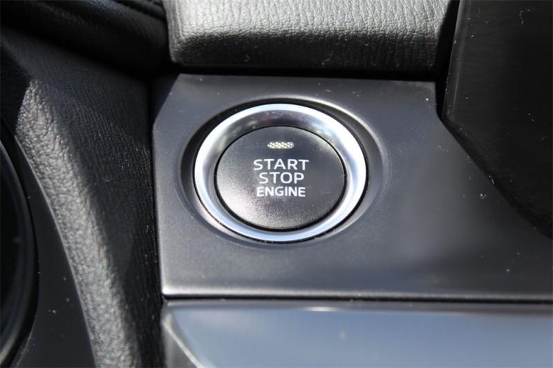 Mazda Mazda6 2016 price $14,999