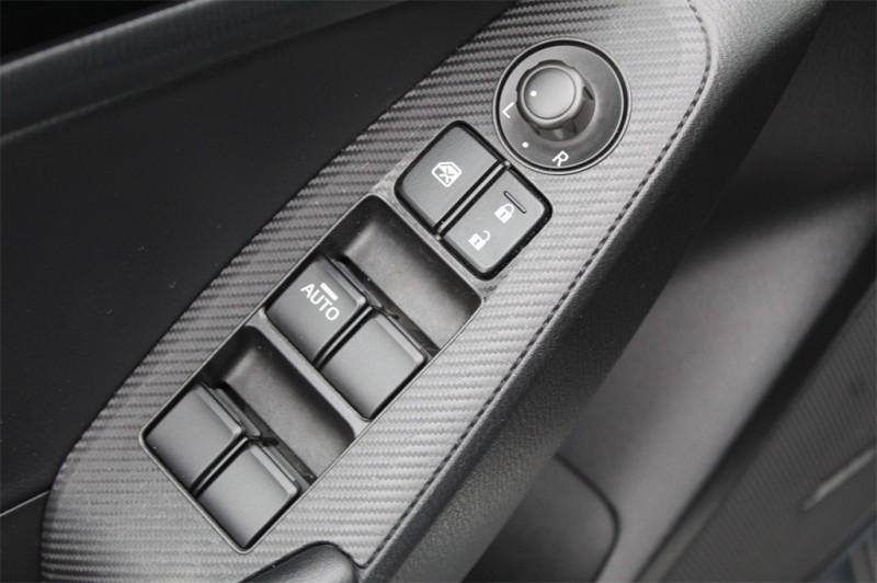Mazda Mazda3 2014 price $13,269