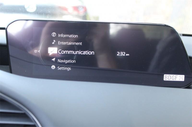 Mazda Mazda3 2019 price $24,828