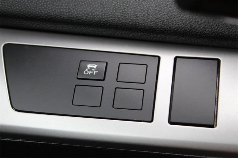 Mazda Mazda3 2013 price $13,571