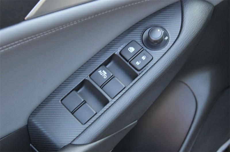 Mazda CX-3 2019 price $23,984