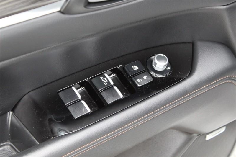 Mazda CX-5 2017 price $27,499