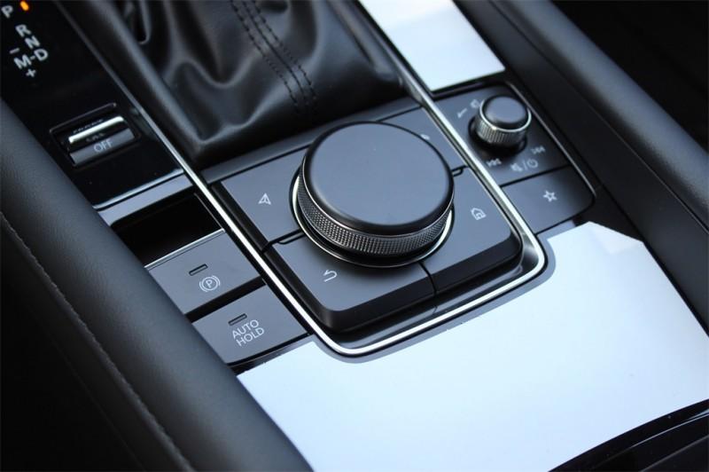 Mazda Mazda3 2019 price $27,218
