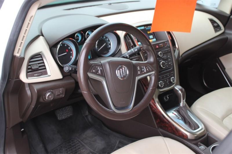 Buick Verano 2012 price $9,999