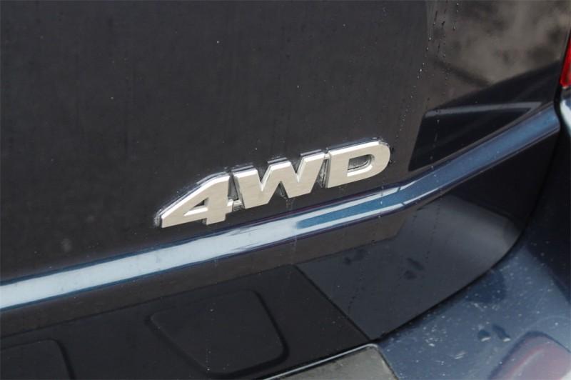 Honda Pilot 2009 price $10,572