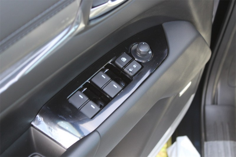 Mazda CX-5 2019 price $28,478