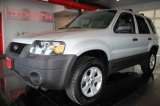 Ford Escape XLT V6 4WD! 2005