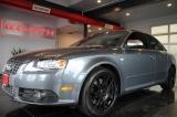 Audi S4 Sedan Quattro 2006