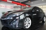 Mazda MazdaSpeed3! 2012