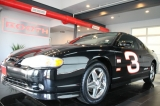 Chevrolet Monte Carlo SS Supercharged Intimidator 2004