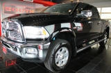 RAM 2500 Laramie Crew Cab Power Wagon 2014
