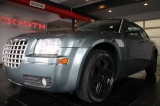 Chrysler 300 Limited AWD 2005