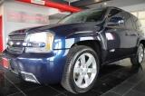 Chevrolet Trailblazer SS3 AWD 2009