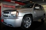 Chevrolet Trailblazer SS AWD 2006