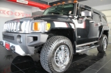 Hummer H3 Alpha V8 2008