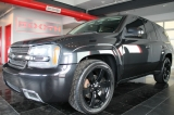 Chevrolet Trailblazer SS3 AWD 2008
