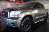 Toyota Tundra Crew Max SR5! 2007