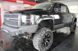Chevrolet Silverado 2500HD Crew Cab Lifted! 2007