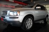 Volvo XC90 AWD V8 2007