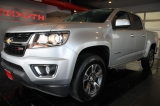 Chevrolet Colorado Crew Cab Z71 ! 2015